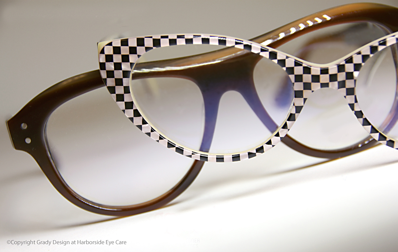 grady-designer-frame11