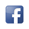 social-facebook-box-blue-icon-2