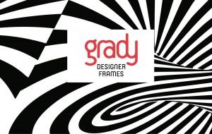 Grady Designer Frames